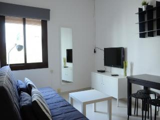 1bedroom apartment next to Barceloneta Beach, Barcelona