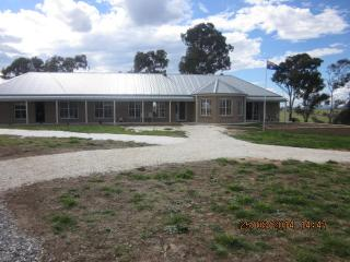 Country Retreat, Bathurst