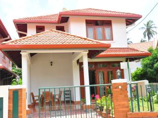 Thisara Holiday  Villa 30