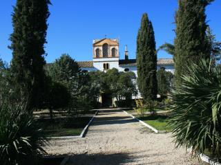 Casa Rural Herrera, Jaén