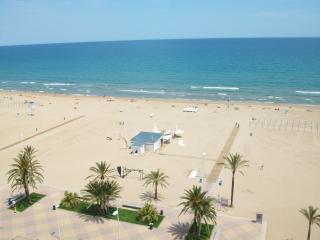 BONAIRE E4-10, Playa de Gandía