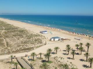 BAHAMAS II (6º-11), Playa de Gandia