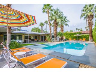 House of 57, Palm Springs
