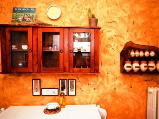 TURIN CENTRE Wonderful Apt 2p (WiFi-AIR-GARAGE-BIKE), Turín