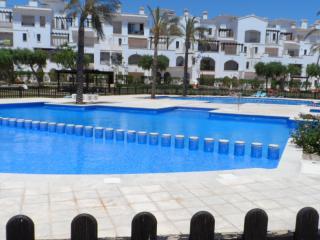 La Torre Golf resort Murcia