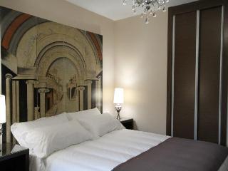 Alvear Suites 2, Redondela