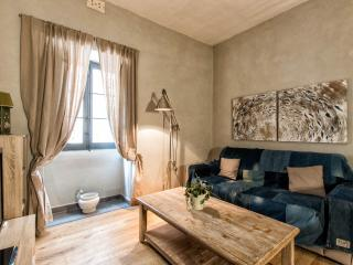 Valletta beautiful Corner Apartment ( New), La Valeta