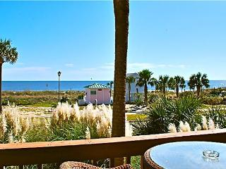 2 Bedroom 2 Bath Oceanfront View Condo 18