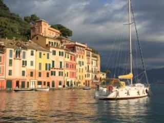 Portofino - Peaceful Retreat