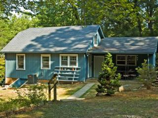 Bonnie's Cottage