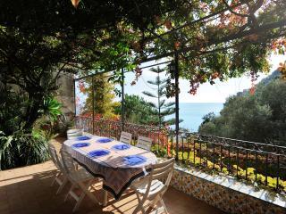2 bedroom Villa in Marmorata, Campania, Italy : ref 5248256