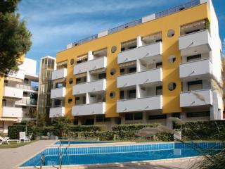 Residence Arpa, Lignano Pineta