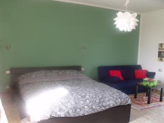 Villa Liburnia, Ivy Room (5), Livorno