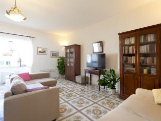 Casa Reginaldo-Family Flat