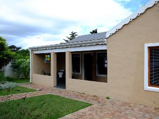 Onrus Cottage, Hermanus