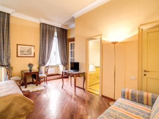 Elegant suite Near Vatican2, Rome