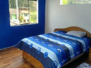 B&B FOR TOURIST IN THE SACRED VALLEY - CUSCO - PERU, Urubamba