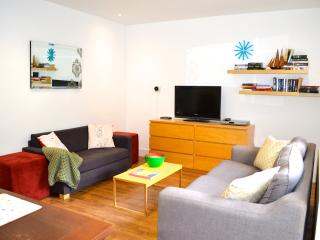 Great location Close to Eurostar station Central, London