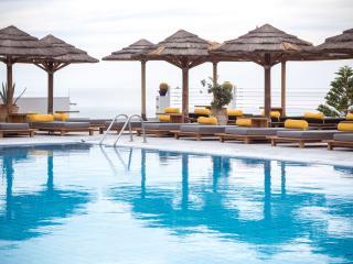 Mykonos Seaview Superior Suite - 1096, Platys Gialos