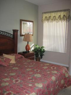 En-Suite Bedroom (2)