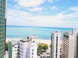 ' ^ ´'^ ´ ESPECIAL CARNAVAL PACOTE ' ^ ´'^ ´, Recife