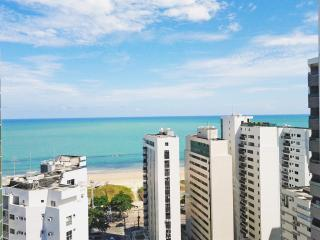 LODGING SINGLE/DOUBLE, Recife