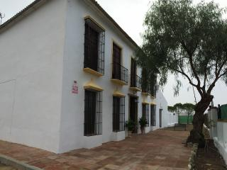 Casa Rural Finca Estación