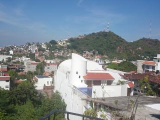 Casa ANDALE Unidad H Cuarto Piso Excelent View