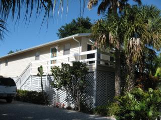 Great Rates for your Summer Vacation!, Isla de Sanibel