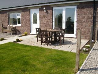 Valley View Holiday Cottage 2