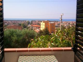 appartamenti vacanze LUGLIO AGOSTO ALMENO 2 SETT!, Crotone