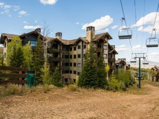 Arrow Leaf 3-bedroom, Park City