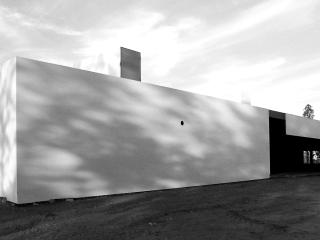 Design Countryside House   Fits 4, Évora
