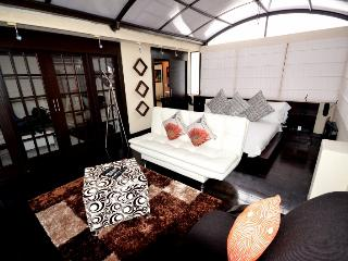 Spectacular Family Luxury Apartment, Excellent Loc, Bogota