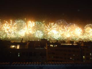 Copacabana Arcoverde