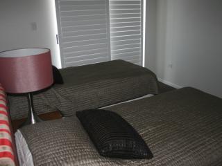 Nimolanca apartment 10 - penthouse, Caloundra