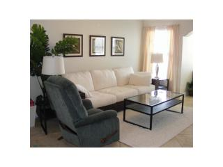 $105-2br/1bth-Nicest Condo in Barefoot. Best Rates