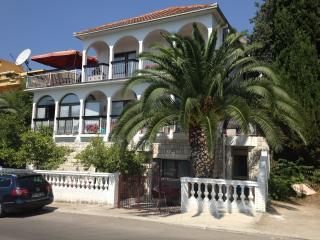Villa Salaj-Ulcinj