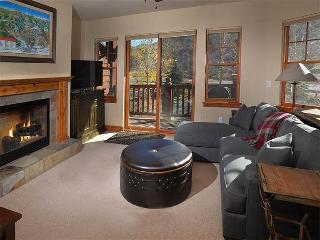 Lodge at Brookside #203, Beaver Creek