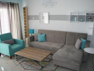 2 Bedroom | Octavius 47 | Caesar Resort, Bogaz
