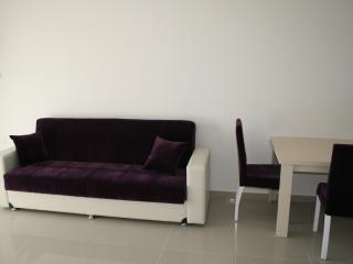 1 Bedroom | Octavius 27 | Caesar Resort, Bogaz