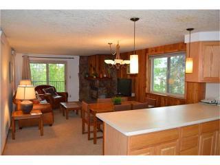 Beaver Village Condominiums #0724R, Winter Park