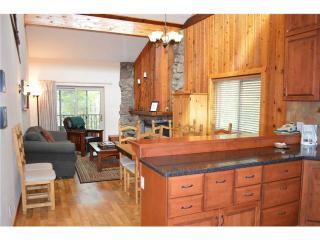 Beaver Village Condominiums #1734, Winter Park