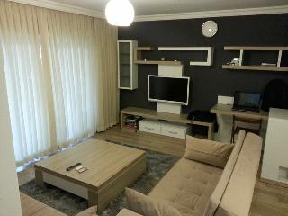 FULLY FURNISHED APARTMENT, Kusadasi