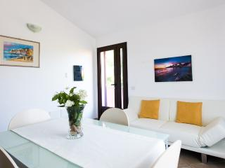 Villa del Porto - Apartment with terrace