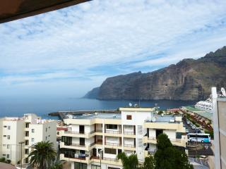 Apartment's on offer in Tenerife 2, Santa Cruz de Tenerife