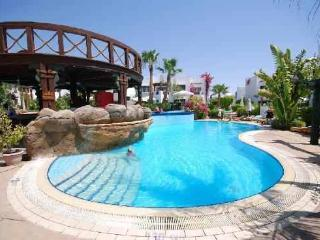 Delta Sharm, Naama Bay One Bed + Huge Terrace, Sharm El Sheikh