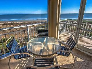 508 Windsor Place-OCEANFRONT 5TH FLOOR PENTHOUSE!
