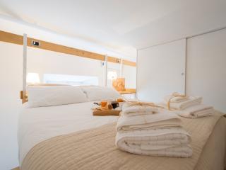 La Bulla_guest house