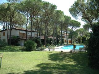 Villaggio Duna Romantica C